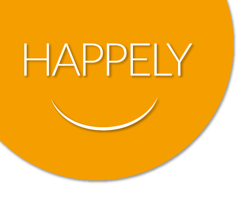 Logo-Happely-website