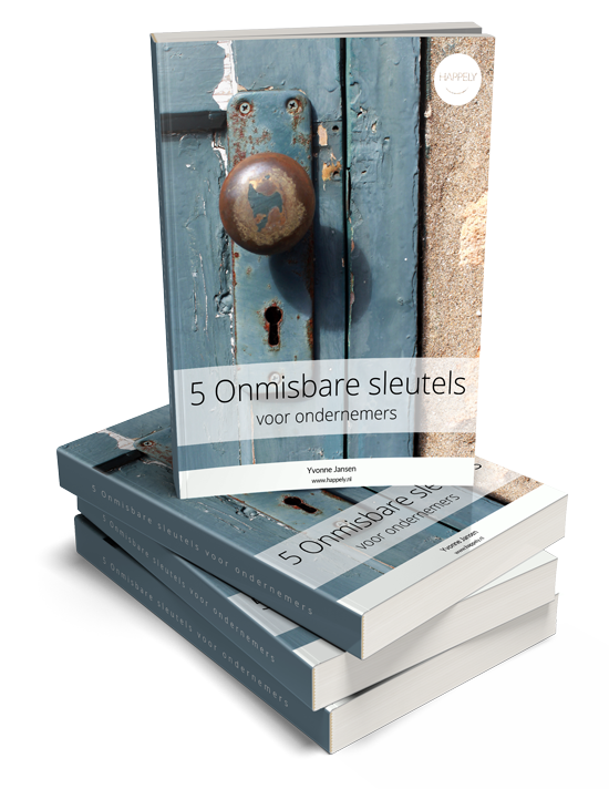 Mock-Up-e-book-5-onmisbare-sleutels-voor-ondernemers-1