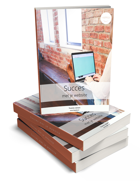 Mock-Up-e-book-Succes-met-je-website-1