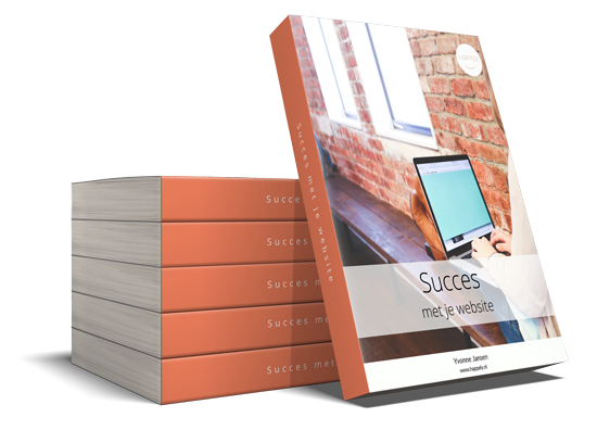 Mock-Up-e-book-Succes-met-je-website-3